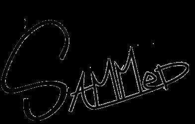 SAMMed